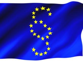 Reisen mit dem Hund: Viele EU-Länder haben eigene Vorschriften